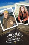 The Long Way Home Movie Streaming Online