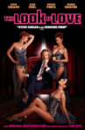 The Look of Love Movie Streaming Online