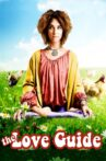 The Love Guide Movie Streaming Online