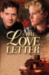 The Love Letter Movie Streaming Online