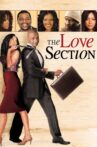 The Love Section Movie Streaming Online