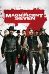 The Magnificent Seven Movie Streaming Online
