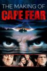 The Making of 'Cape Fear' Movie Streaming Online