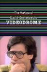 The Making of David Cronenberg's Videodrome Movie Streaming Online