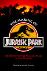 The Making of 'Jurassic Park' Movie Streaming Online