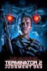 The Making of 'Terminator 2: Judgment Day' Movie Streaming Online