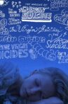 The Making of The Virgin Suicides Movie Streaming Online