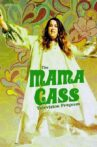 The Mama Cass Television Program Movie Streaming Online