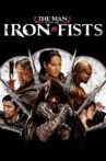 The Man with the Iron Fists Movie Streaming Online
