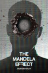 The Mandela Effect Movie Streaming Online