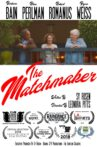The Matchmaker Movie Streaming Online