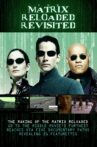 The Matrix Reloaded Revisited Movie Streaming Online