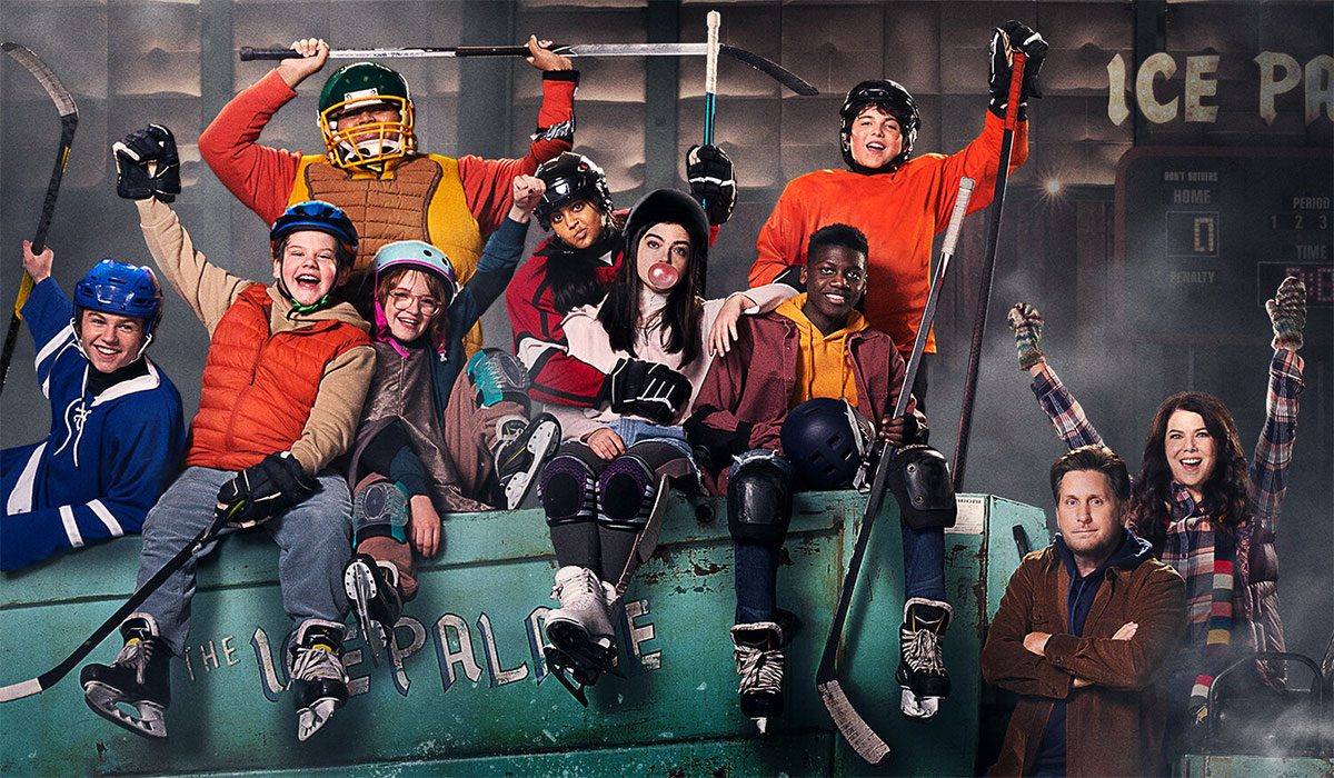 the-mighty-ducks-game-changers-web-series-streaming-online-watch