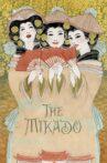 The Mikado Movie Streaming Online