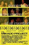 The Mikado Project Movie Streaming Online