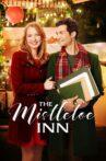 The Mistletoe Inn Movie Streaming Online
