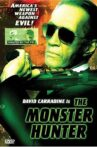 The Monster Hunter Movie Streaming Online