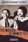 The Murder of Emmett Till Movie Streaming Online
