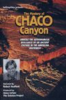 The Mystery of Chaco Canyon Movie Streaming Online