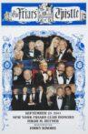The N.Y. Friars Club Roast of Hugh Hefner Movie Streaming Online