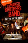 The Naked Brothers Band: Battle of the Bands Movie Streaming Online