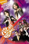 The Naked Brothers Band: Polar Bears Movie Streaming Online