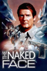 The Naked Face Movie Streaming Online