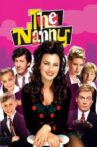 The Nanny Reunion: A Nosh to Remember Movie Streaming Online