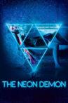The Neon Demon Movie Streaming Online