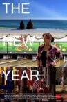 The New Year Movie Streaming Online