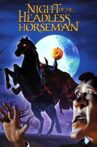 The Night of the Headless Horseman Movie Streaming Online