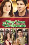 The Nine Lives of Christmas Movie Streaming Online