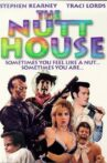 The Nutt House Movie Streaming Online