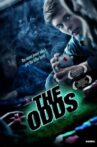 The Odds Movie Streaming Online