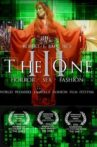 The One 3 Movie Streaming Online