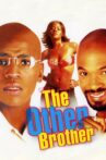 The Other Brother Movie Streaming Online