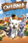 The Outback Movie Streaming Online