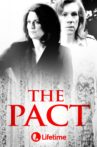 The Pact Movie Streaming Online