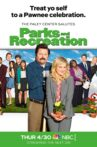 The Paley Center Salutes Parks and Recreation Movie Streaming Online