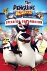 The Penguins of Madagascar: Operation DVD Premiere Movie Streaming Online