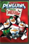 The Penguins of Madagascar: Operation Special Delivery Movie Streaming Online