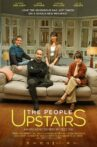 The People Upstairs Movie Streaming Online