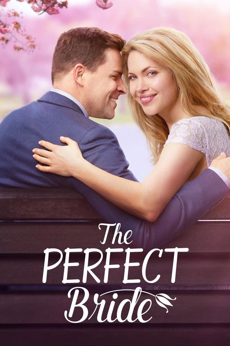 The Perfect Bride Movie Streaming Online