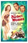 The Perfect Woman Movie Streaming Online
