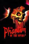 The Phantom of the Opera Movie Streaming Online
