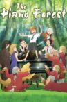 The Piano Forest Movie Streaming Online
