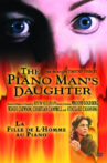The Piano Man's Daughter Movie Streaming Online