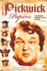 The Pickwick Papers Movie Streaming Online