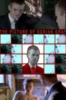The Picture of Dorian Gray Movie Streaming Online