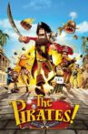 The Pirates! In an Adventure with Scientists! Movie Streaming Online